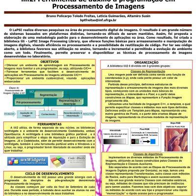 sic2010-6148BBC9C-D7DF-8180-C4C6-C5CF9638D04E.jpg